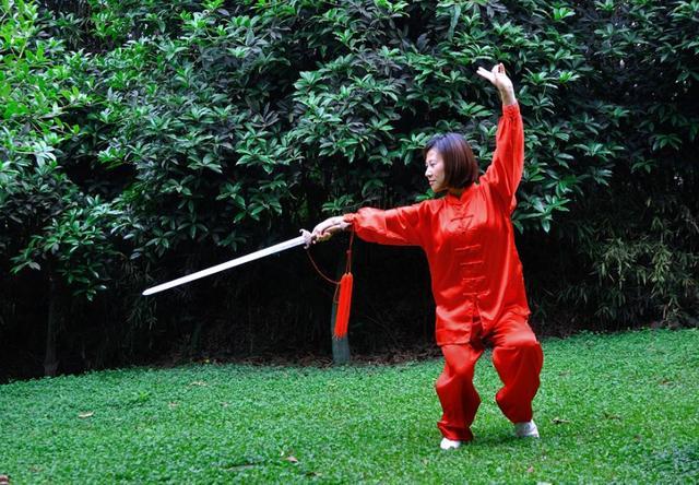 中國的傳統武術。根本不適合實戰?義和團的遭遇足以說明一切 - 每日頭條