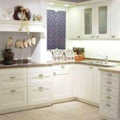 Kitchen Cabinet Door Gel Mats For 厨柜门用什么颜色好厨柜门的颜色如何搭配 每日头条 厨柜门用什么颜色好 厨柜门的颜色如何搭配 很多人在选购橱柜的时候 对于颜色的选择很重视 这个时候我们就需要了解一些相关的知识了 例如 厨柜门 用什么颜色好