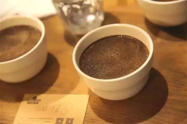 咖啡產區 宏都拉斯6大咖啡產區及分級制度介紹 - 每日頭條