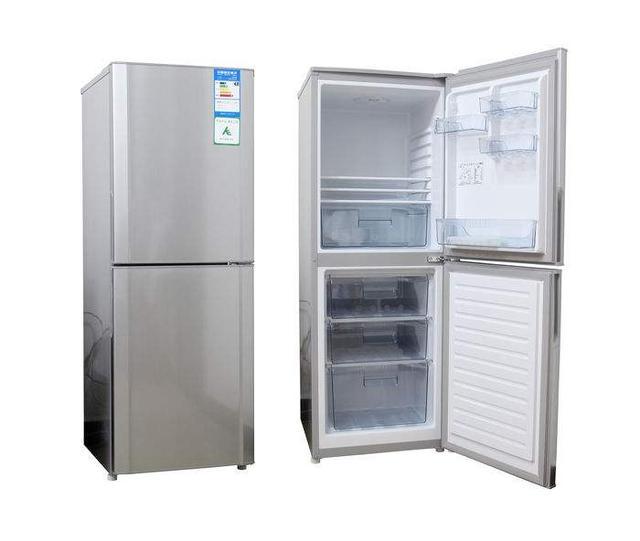 冰箱沒在用要不要斷電?原來我家冰箱是這樣壞掉的 - 每日頭條