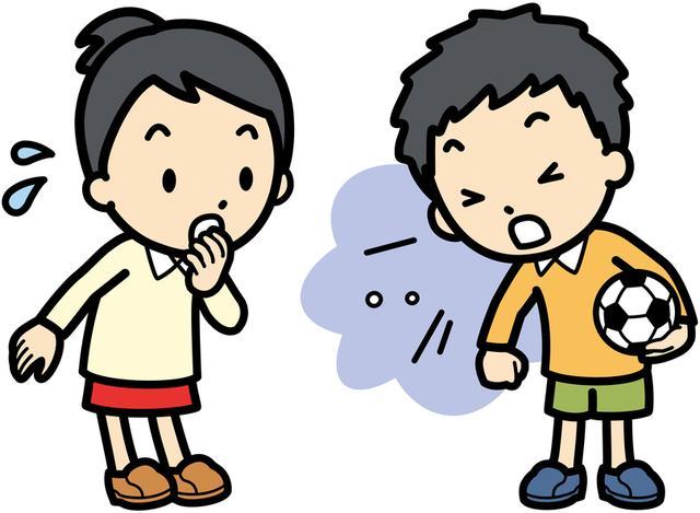 咳嗽藥怎麼越吃越咳呢?咳嗽的6大類型30款中成藥推薦 - 每日頭條