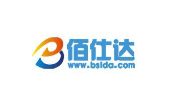 註冊香港公司有限與無限的優缺點分析 - 每日頭條