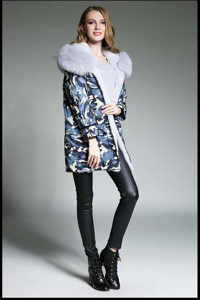 Parka-jacket-fashion-瘋時尚