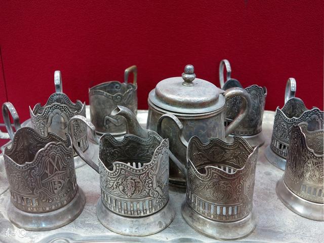 國內廢錫回收報價(錫渣,錫線,錫條,錫膏) - 每日頭條