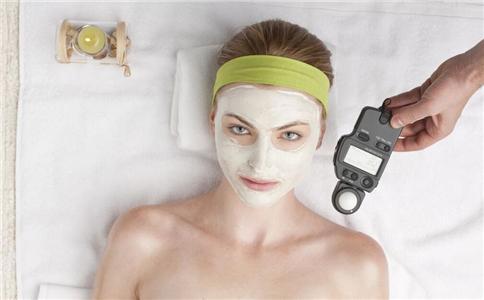 敷完面膜後到底要不要洗臉 - 每日頭條
