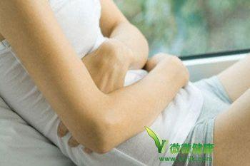 解決腹脹氣的九個家庭療法 - 每日頭條