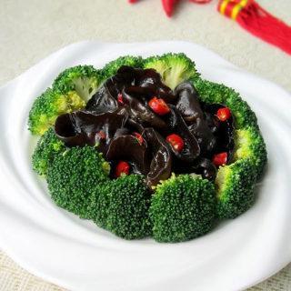 改善血瘀體質。多吃這4種食物! - 每日頭條