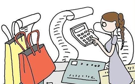 信用卡還款該選哪種方式更好 - 每日頭條