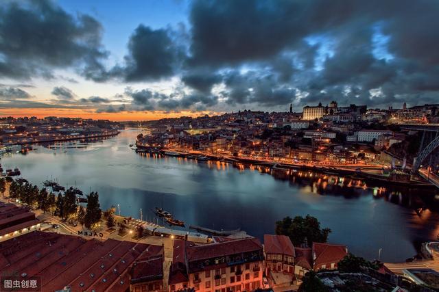 葡萄牙王子亨利:歐洲「大航海家」親王,親手打開了歐洲殖民時代 - 每日頭條