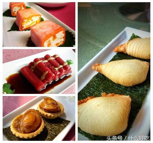 賞珠江嘆美食,廣州必去一線江景餐廳推薦 - 每日頭條