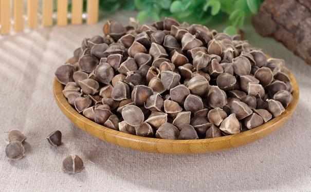 你還在打胰島素嗎?辣木籽和向天果幫您扔掉注射器! - 每日頭條