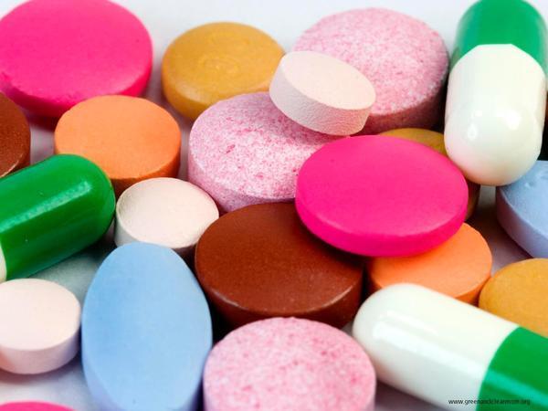 關於新型口服抗凝藥(NOAC)你所需要知道的那些事 - 每日頭條