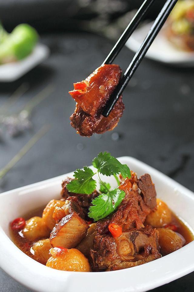 中國飲食文化 - 每日頭條