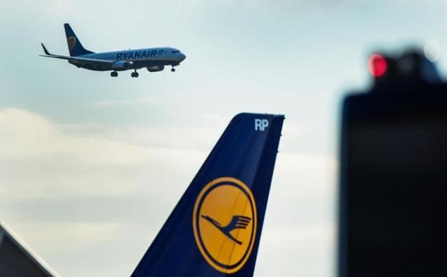 英國媒體評選全球最可怕的機艙廣播 恐怖程度遠超東航整流罩爆炸 - 每日頭條