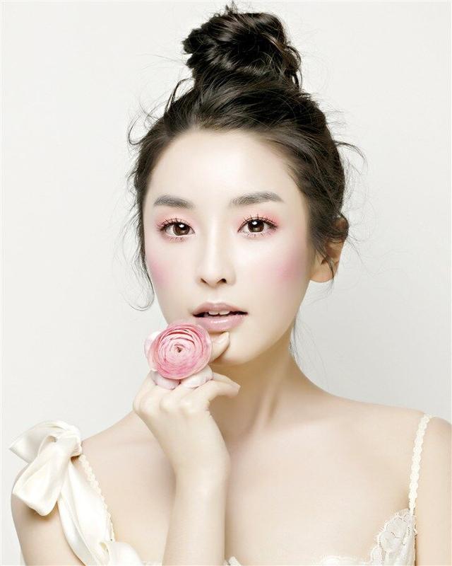 如何預防皮膚衰老?及維生素類在化妝品中的重要作用 - 每日頭條