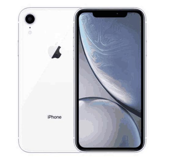 蘋果iPhone XS和XS Max評論。價格昂貴但很全面! - 每日頭條