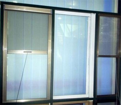 防蚊紗窗哪種好 防蚊紗窗優點介紹 - 每日頭條