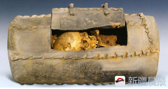 新疆又添國家一級博物館成員 看看吐魯番博物館都有啥「寶貝」? - 每日頭條