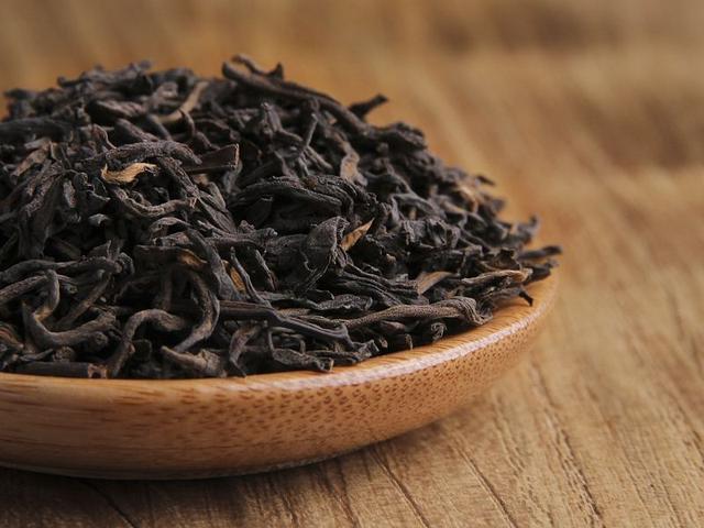 普洱茶和六堡茶有哪些區別? - 每日頭條