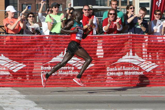 相信嗎?80%的輕鬆配速跑訓練可以提高跑者比賽成績高達23% - 每日頭條