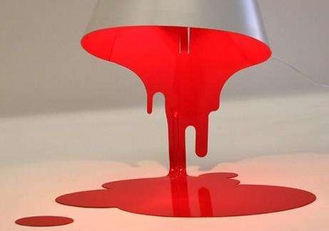 是什麼原因導致陰道不規則流血? - 每日頭條