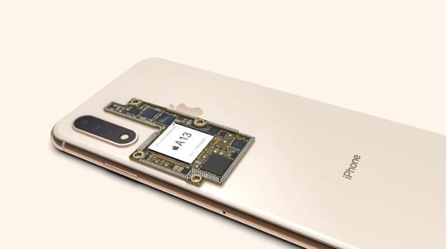 iPhone 2019 XI / XRs 外形曝光:採用Type-C接口 - 每日頭條