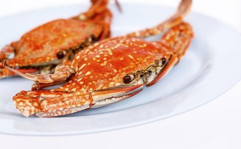 經期能吃螃蟹嗎 經期吃螃蟹會怎樣 - 每日頭條