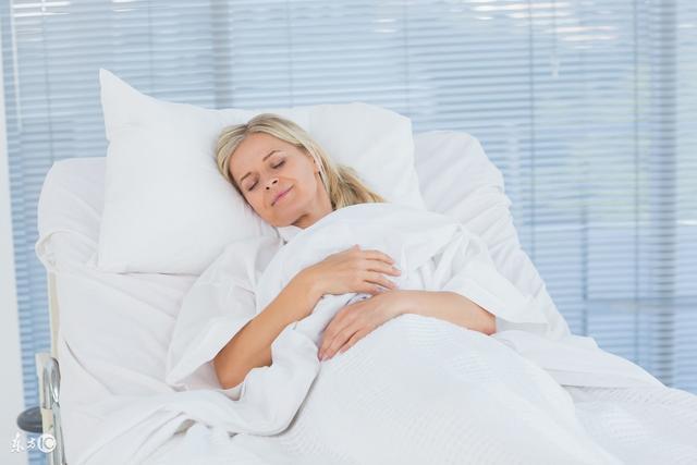 女生外陰瘙癢怎麼辦 一定要小心這些疾病找上門 - 每日頭條