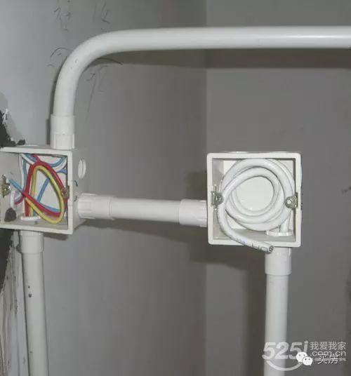 新房裝修電路怎麼布線? - 每日頭條