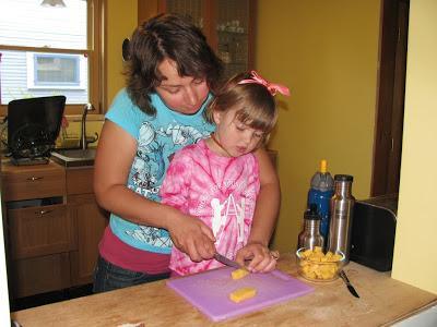 9 種方法。讓媽媽和女兒更親近 - 每日頭條