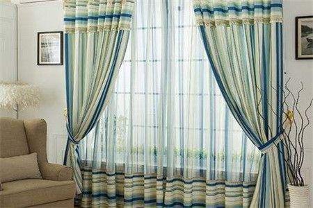 窗簾哪種布料好?怎麼選擇窗簾? - 每日頭條