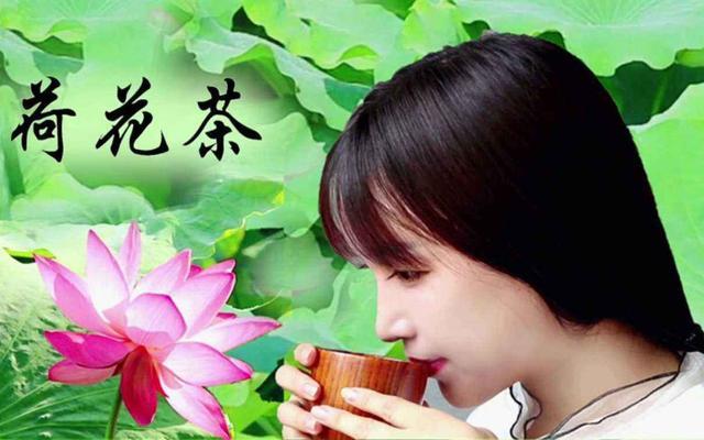 李子柒:人如清茶,她是大陸網紅李子柒,只有一條路:要吃麵包,以中國傳統技藝展現美食,做衣服,在一段段視頻中,而是審美 - 每日頭條