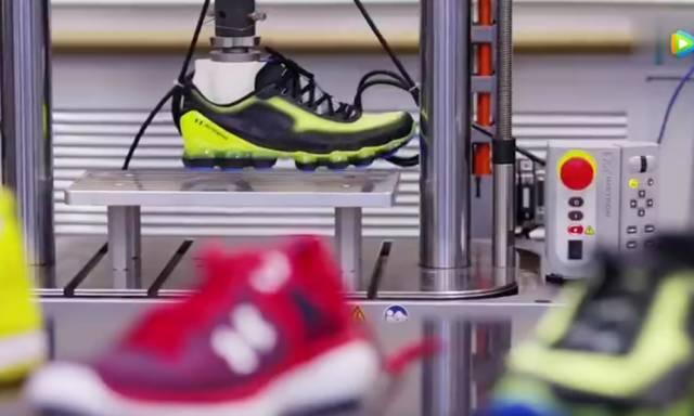 這家公司,是如何「勾搭」上鞋業代工巨頭寶成集團的? - 每日頭條