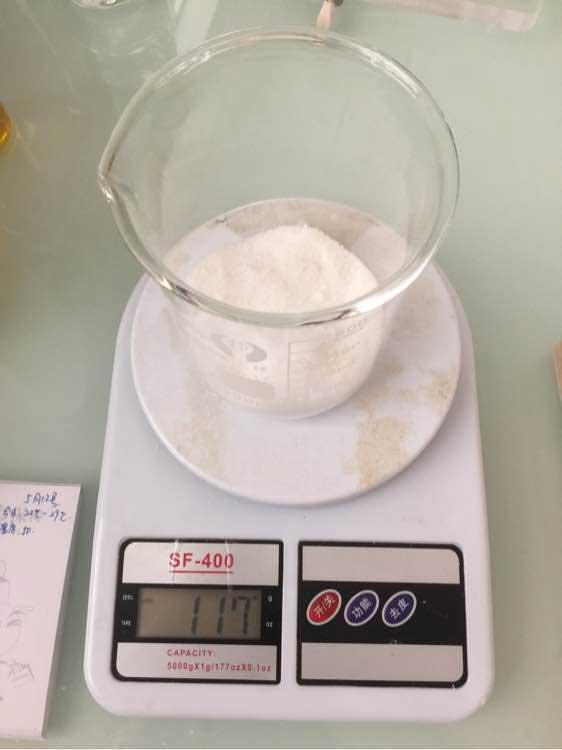 強效抗痘手工皂的製作方法 附詳細配方 - 每日頭條