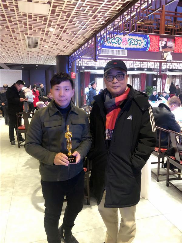 「紙上廚娘」金明華3月4日與你相約星廚之夜IN南京! - 每日頭條