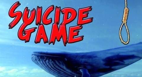 藍鯨遊戲的毒瘤在哪裡。青少年如何避免這類遊戲? - 每日頭條
