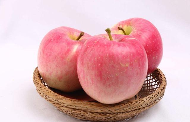 蘋果有什麼品種?具有什麼食療功效? - 每日頭條