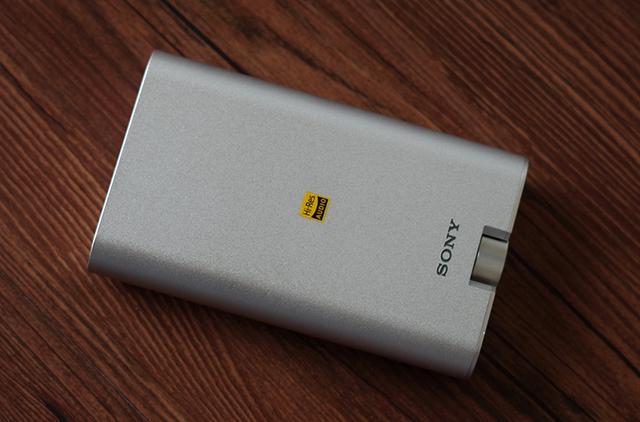 國磚的噩夢?索尼 NW-A35播放器捆綁PHA-2A耳放小評 - 每日頭條