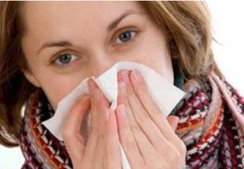 中醫如何治療嗅覺失靈 - 每日頭條