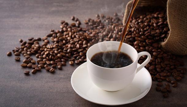 愛喝咖啡的人必看 中醫告訴你三種人不能喝 - 每日頭條