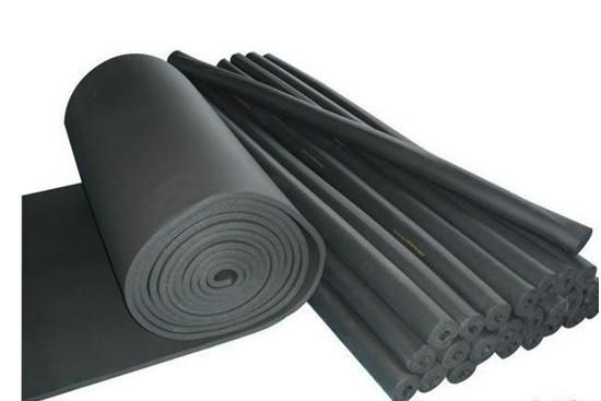 保溫材料有哪些 保溫材料報價 - 每日頭條