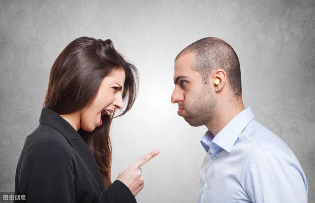 想要同事關係融洽。請記住這幾句話。非常實用 - 每日頭條