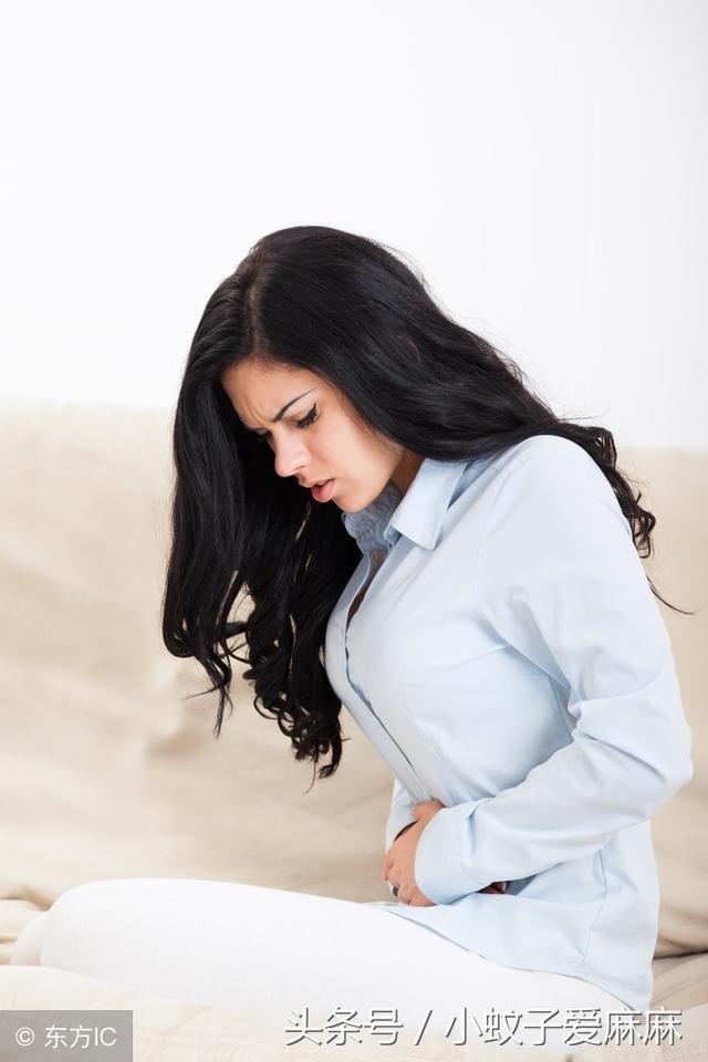 怎麼判斷自己是否懷孕了。懷孕初期有什麼癥狀呢? - 每日頭條