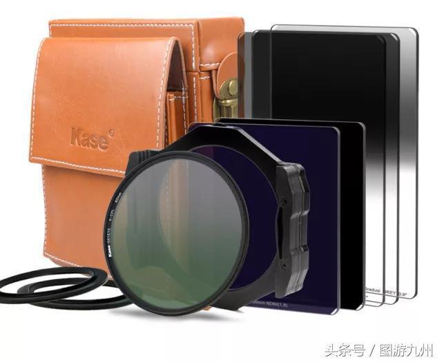 漫談濾鏡與風光攝影——史上最詳盡濾鏡用法 - 每日頭條