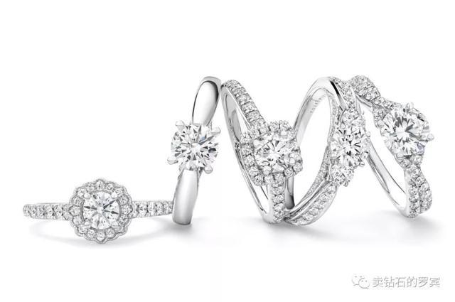 珠寶銷售技巧473:珠寶銷售的價值。體現在哪些方面? - 每日頭條