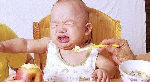 寶寶偏食怎麼辦 導致寶寶偏食的原因有哪些 - 每日頭條