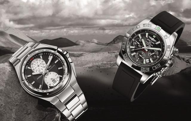 瑞士名表都有哪些品牌 正品瑞士手錶選購要點 - 每日頭條