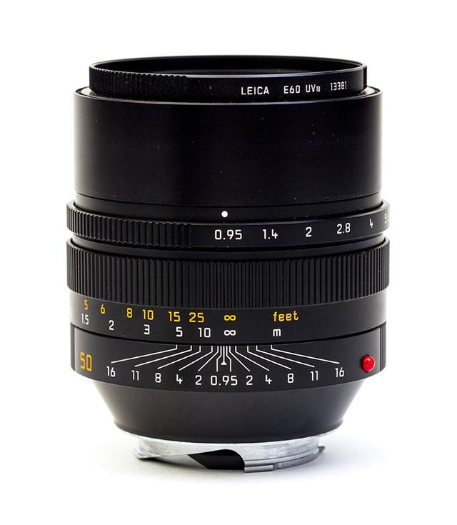 不可能轉接計劃 5支鏡頭與A7系列的故事 - 每日頭條