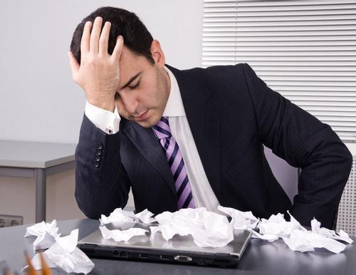 怎樣緩解鼻竇炎引起的頭痛呢? - 每日頭條