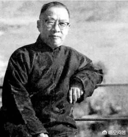 梁啓超和錢穆的《中國近三百年學術史》是如何認識清代學術的? - 每日頭條